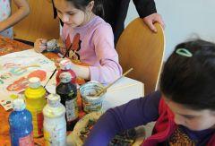 Kinderkunststudio Regenbogen