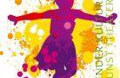 SPIEL:ZEIT für die ganze Familie – Tanz, Theater, Bewegung, Musik und Kreatives